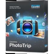 Carambis PhotoTrip 1.0.0