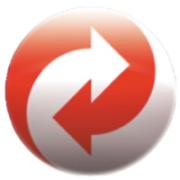 GoodSync Desktop 10 для Windows