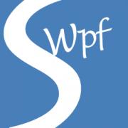 Stimulsoft Reports.Wpf 2019.2.3