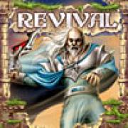 Revival 1.0 для Palm