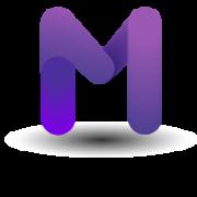 Monokot OPC Server Modbus Connectivity для ARM 1.1