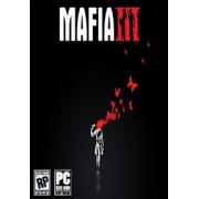 Mafia III 3