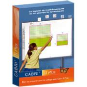 Cabri II Plus