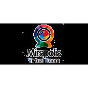 Mirapolis Virtual Room Лицензия на 1 месяц