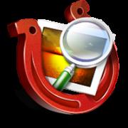 AKVIS Magnifier 9.7