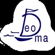 Интерактивная математика, 5 класс (InMA 5) 1.4...