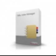Red Gate SQL Index Manager
