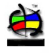 Комплект программ АРМ кадастрового инженера ГИС-вьюер (Панор...