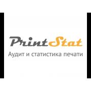 PrintStat 2.2