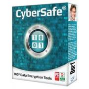 CyberSafe Top Secret Ultimate 2.2.27