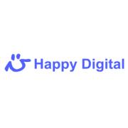 Happy Digital Autograss
