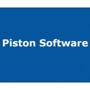Pistonsoft Direct Audio Converter and CD Ripper