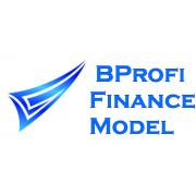 BProfi Finance Model 1.6 + Модуль печати отчетов из Excel в ...