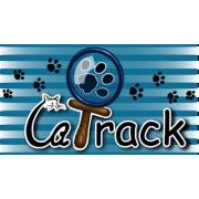 CaTrack 1.0.13