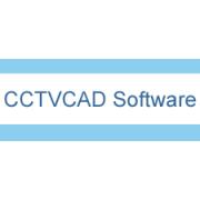 VideoCAD Starter 7
