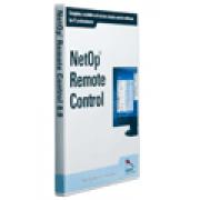 NetOp Remote Control (электронная версия)