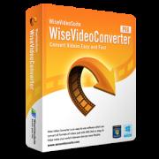 Wise Video Converter Pro