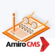 Amiro.CMS редакция Корпоративный 6.0.4