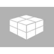 FastCube FMX 1.4