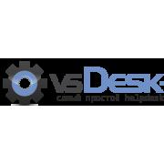 vsDesk Про