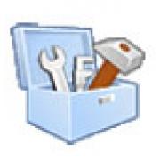 MAPILab Toolbox 3.3.1