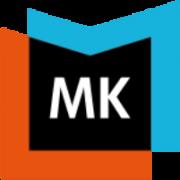 3DMasterKit (электронная версия) 8 Photo A5+...