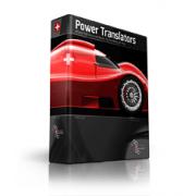 Power Translators 13.0 for Max 2014-2017