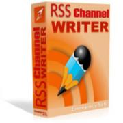 RSS Channel Writer 2.1.3