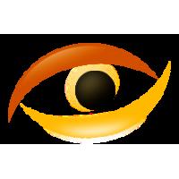 Платформа электронного документооборота FossLook 5.3...