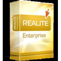 Digital Zone Realite Enterprise