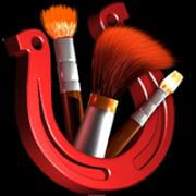 AKVIS MakeUp 6.5