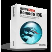 ActiveKomodo IDE 11