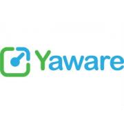 Yaware.Service 1.2