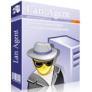 LanAgent Standard 6.7