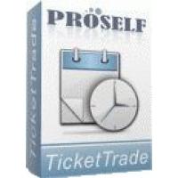 TicketTrade