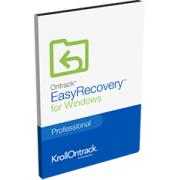 EasyRecovery Home для Windows