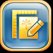 TRichView (компоненты для Delphi) TRichView