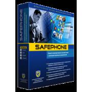 SafePhone
