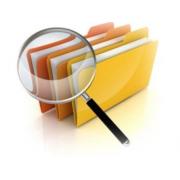 Библиотека документов по управлению качеством (система менед...
