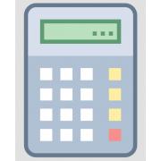 Расчёт численности персонала и стоимости процессов...
