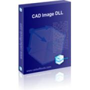 Плагин CAD Image DLL 14.0