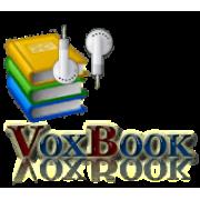 VoxBook  Английские волшебные сказки 1.2...