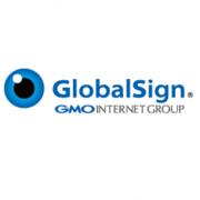 GlobalSign PersonalSign 1