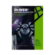 Медиа-пакет «Dr.Web для бизнеса»