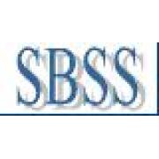 SBSS  синхронизация распределенных гетерогенных баз данных (...