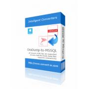 OraDump-to-MSSQL 7.3