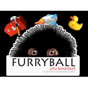FurryBall 4.x