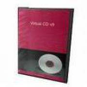 H+H Virtual CD v10