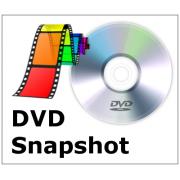 DVD Кадр  DVD Snapshot 1.7.6.10