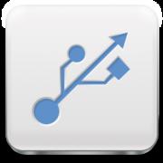 USB Network Gate 4.0 для Mac